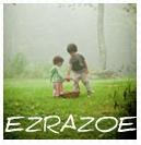 EZRAZOE